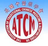 ATCM logo image
